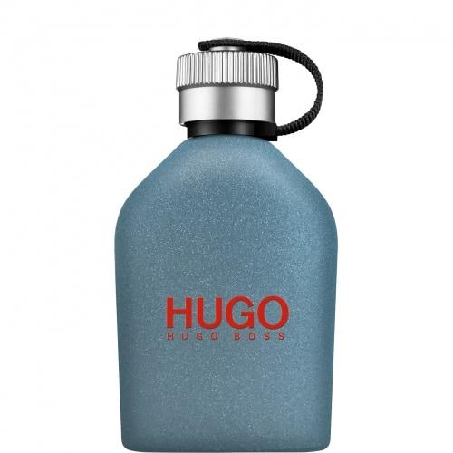Hugo Urban Journey Eau de Toilette