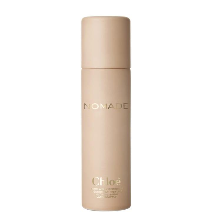 Chloé Nomade Déodorant - Chloé - Incenza