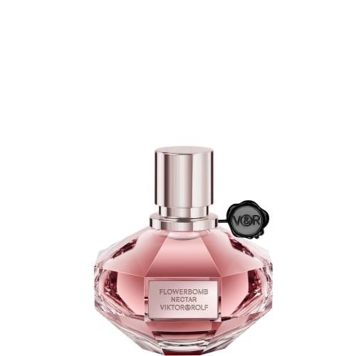 Flowerbomb Nectar Eau de Parfum Intense