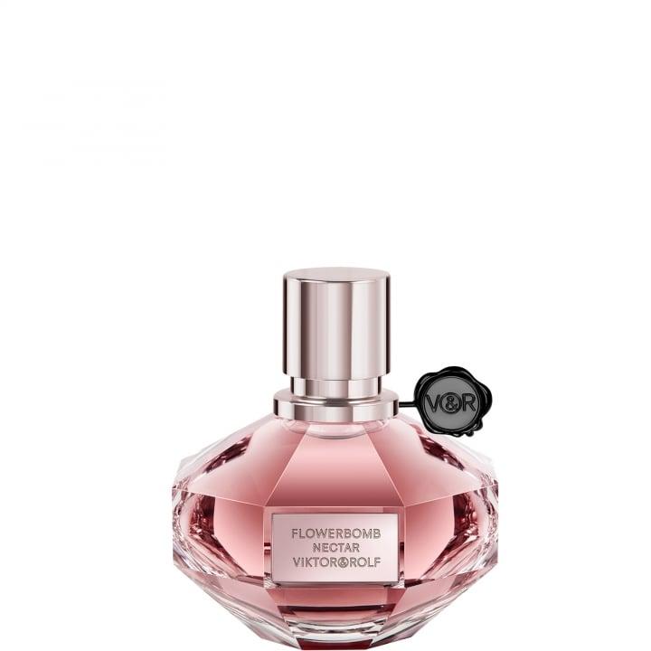 Flowerbomb Nectar Eau de Parfum Intense - Viktor&Rolf - Incenza