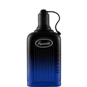 Façonnable Royal Eau de Parfum