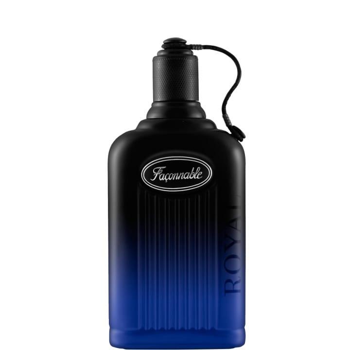 Façonnable Royal Eau de Parfum - Façonnable - Incenza