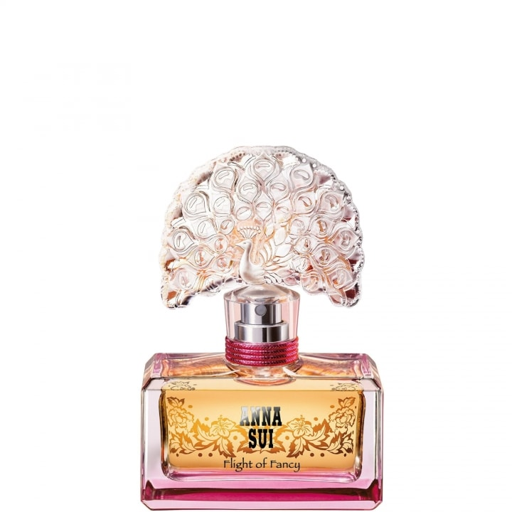 Flight of Fancy Eau de Toilette - Anna Sui - Incenza