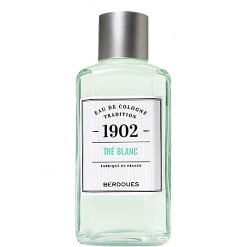 1902 Tradition Thé Blanc Eau de Cologne