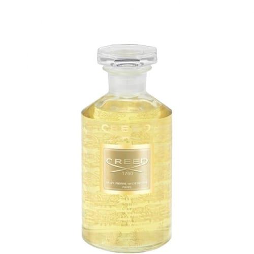 Original Santal Eau de Parfum
