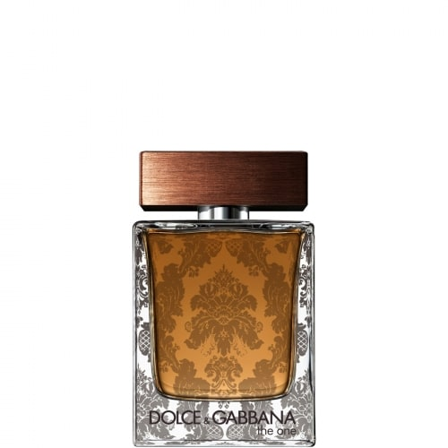 The One for Men Baroque Collector Eau de Toilette