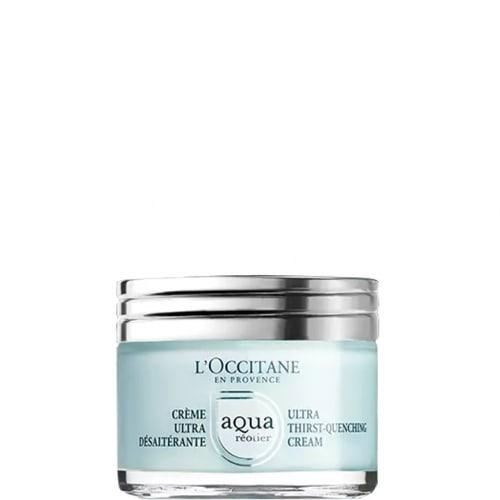 Aqua Réotier Crème Ultra-Désaltérante
