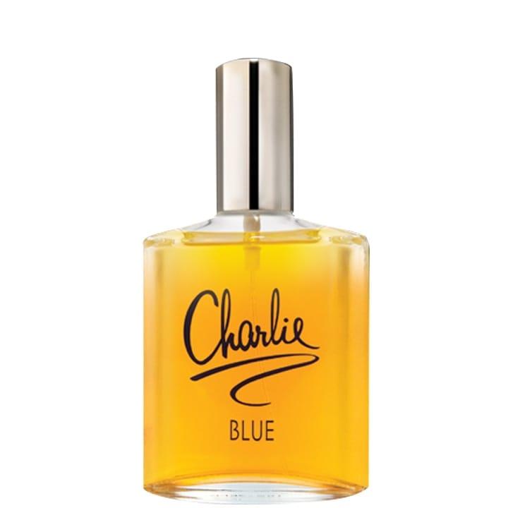 Charlie® Blue™ Eau de Toilette - Revlon - Incenza