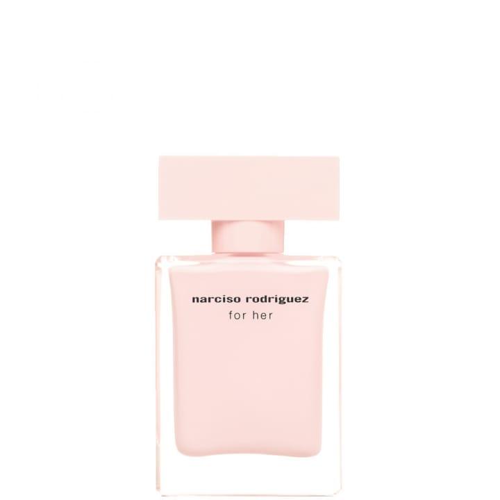 For Her Eau de Parfum - Narciso Rodriguez - Incenza