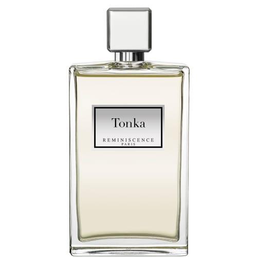 Tonka Eau de Toilette