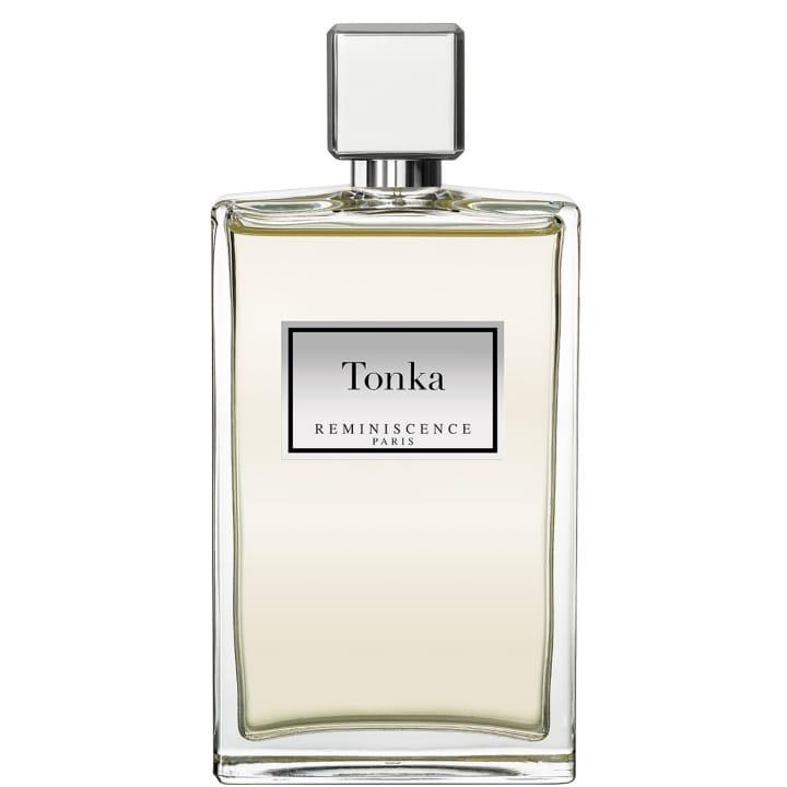 Tonka Eau de Toilette - Réminiscence - Incenza