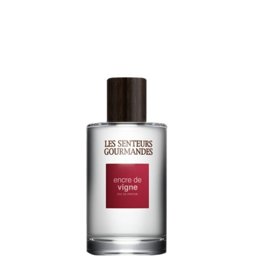 Encre de Vigne Eau de Parfum