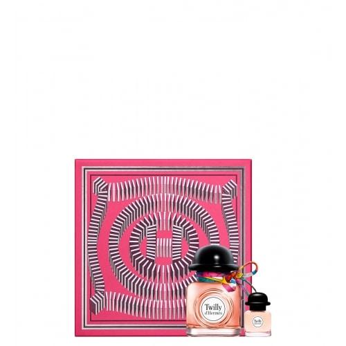 Coffret Twilly d'Hermès Eau de Parfum 50 ml