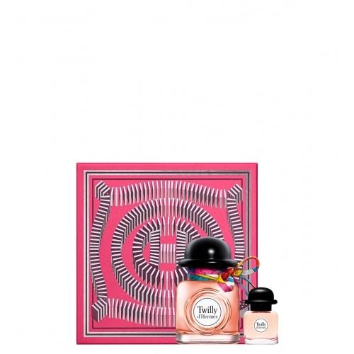 Coffret Twilly d'Hermès Eau de Parfum 85 ml