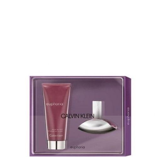 Euphoria Coffret Eau de Parfum
