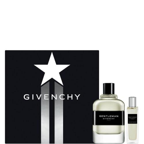 Gentleman Givenchy Coffret Eau de Toilette