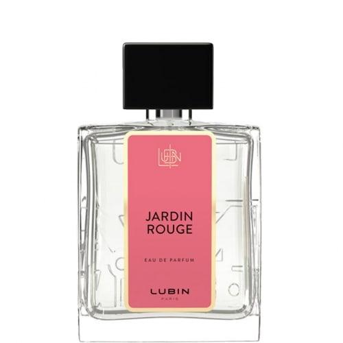 Jardin Rouge Eau de Parfum