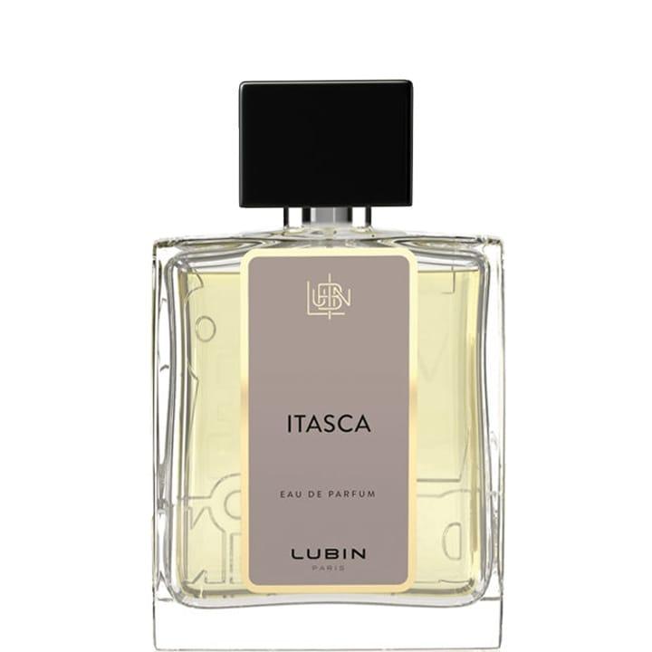 Itasca Eau de Parfum - Lubin - Incenza