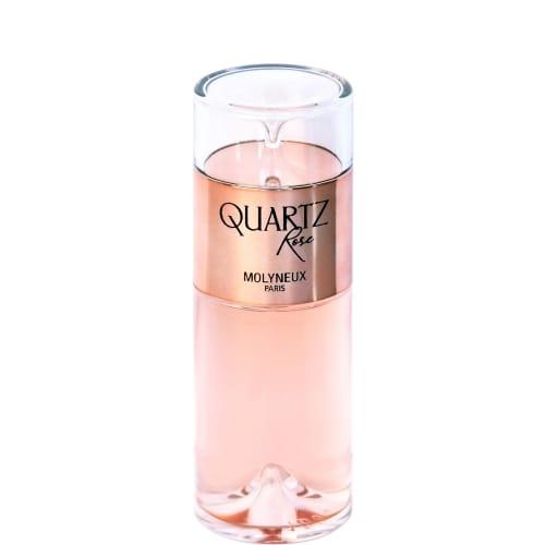 Quartz Rose Eau de Parfum