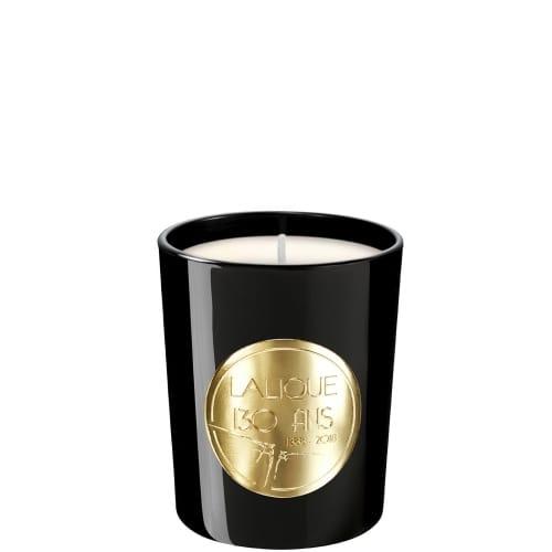 Voyage de Parfumeur – Jasmin - 130 ans Lalique Bougie Parfumée