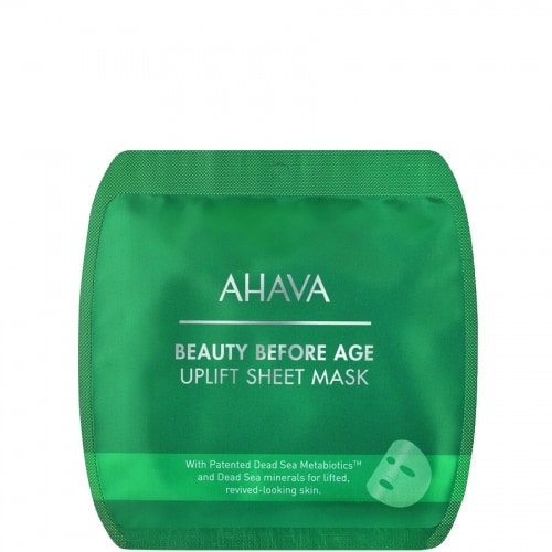 Beauty Before Age Masque Tissu Liftant