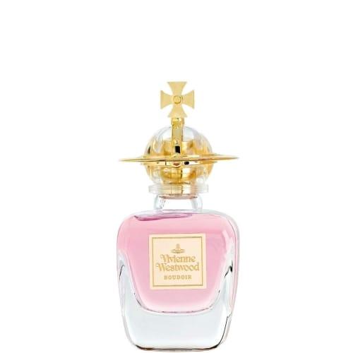 Boudoir Eau de Parfum