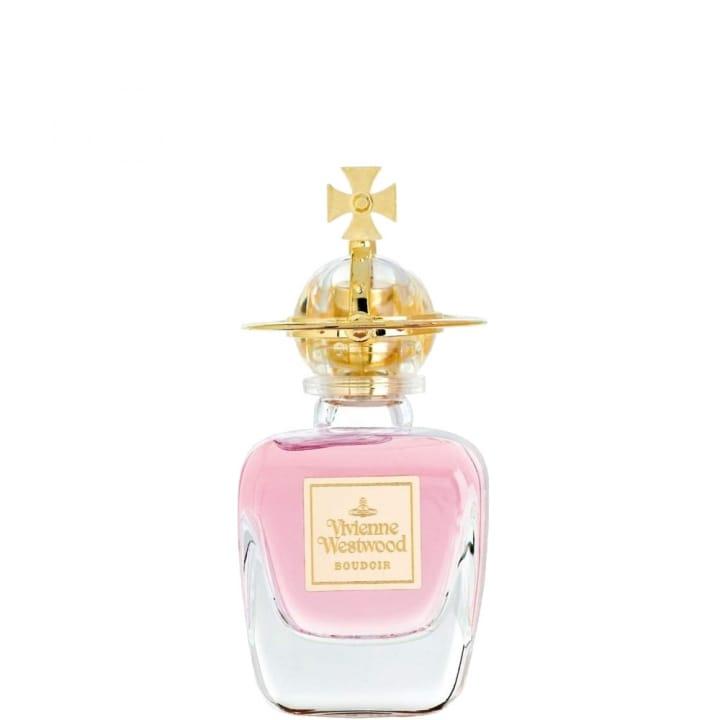 Boudoir Eau de Parfum - Vivienne Westwood - Incenza