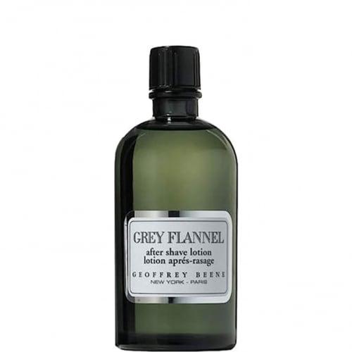 Grey Flannel Lotion Après-Rasage