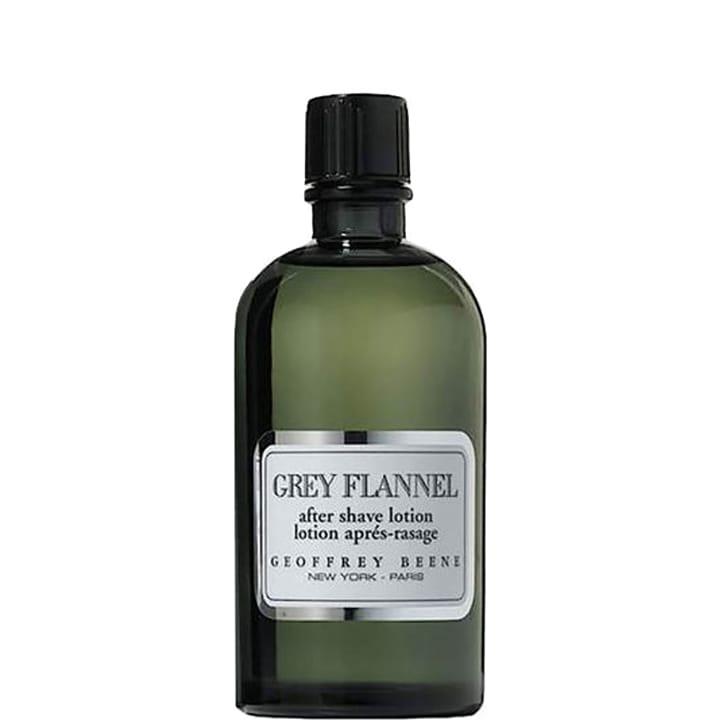 Grey Flannel Lotion Après-Rasage - Geoffrey Beene - Incenza