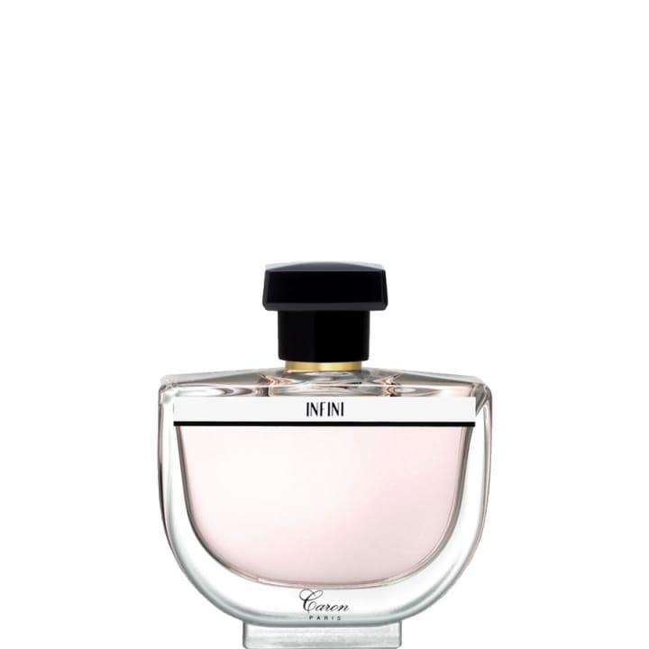 Infini Eau de Parfum - Caron - Incenza