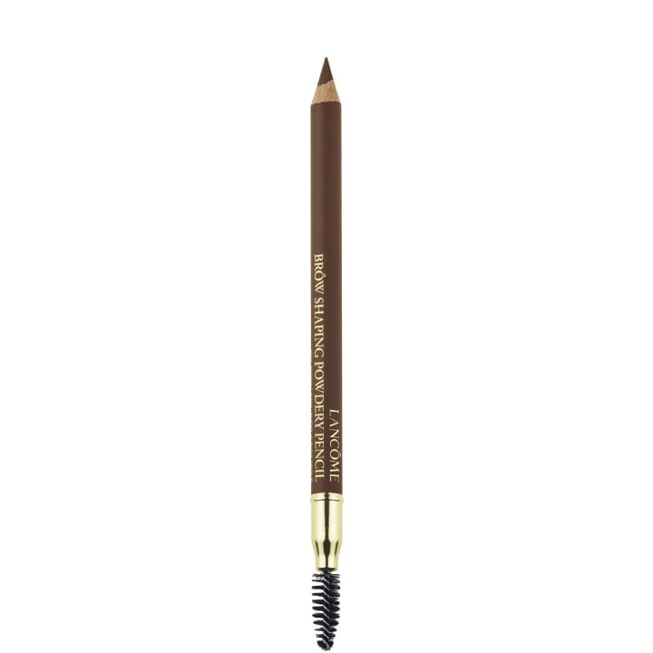 Brôw Shaping Powdery Pencil Crayon Poudre. Dessine les Sourcils - LANCÔME - Incenza