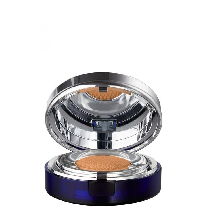 Skin Caviar Essence de Teint SPF 25 PA+++ - LA PRAIRIE - Incenza