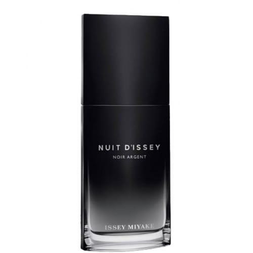 Nuit d'Issey Noir Argent Eau de Parfum