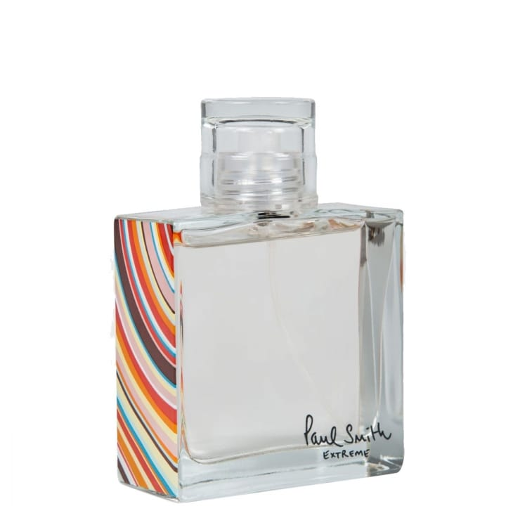 Paul Smith Extrême pour Femme Eau de Toilette - Paul Smith - Incenza