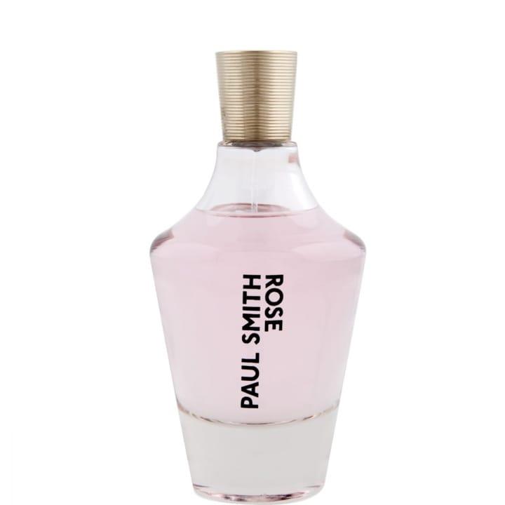 Paul Smith Rose Eau de Parfum - Paul Smith - Incenza