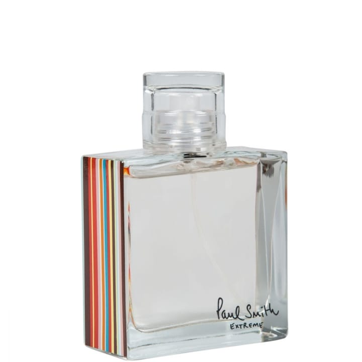 Paul Smith Extrême pour Homme Eau de Toilette - Paul Smith - Incenza