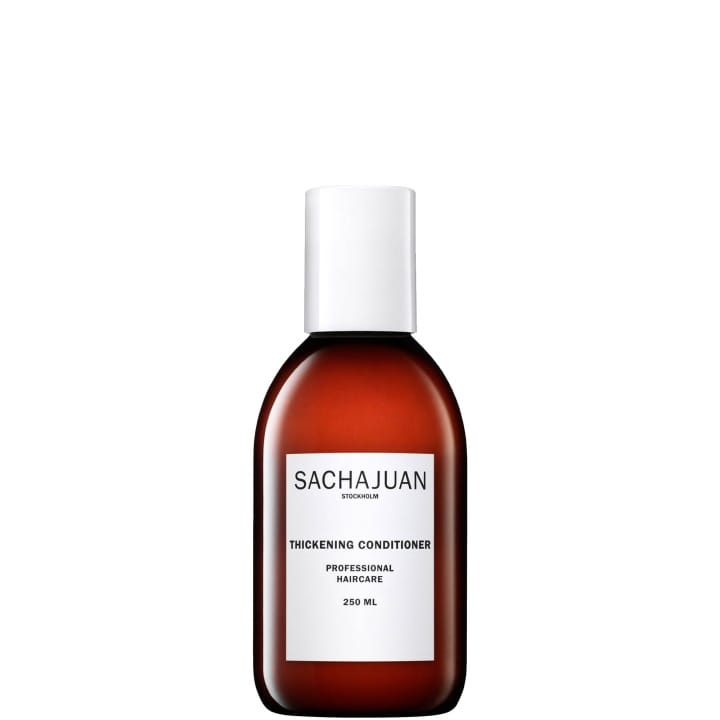 Thickening Conditioner Après-Shampooing Cheveux Fins - Sachajuan - Incenza