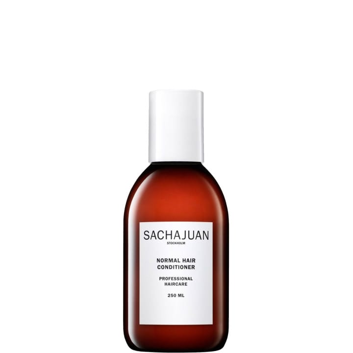 Normal Hair Conditioner Après-Shampooing Cheveux Normaux - Sachajuan - Incenza