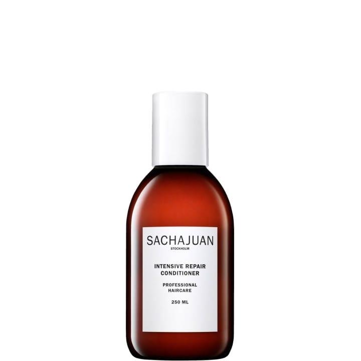Intensive Repair Conditioner Après-shampooing Réparation Intense - Sachajuan - Incenza