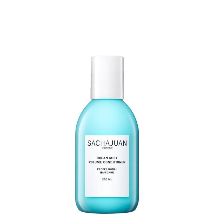 Ocean Mist Volume Conditioner Après-Shampooing Volume Cheveux Effet Ondulé - Sachajuan - Incenza