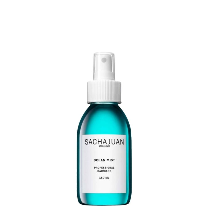 Ocean Mist Spray Cheveux Effet Ondulé - Sachajuan - Incenza