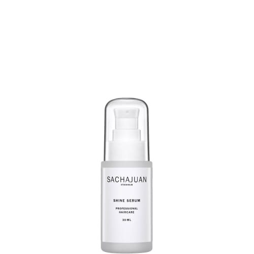 Shine Serum Sérum Brillance Cheveux
