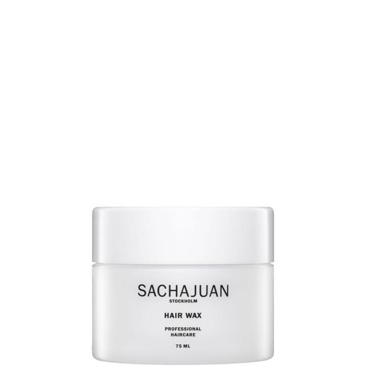 Hair Wax Cire pour les Cheveux - Sachajuan - Incenza