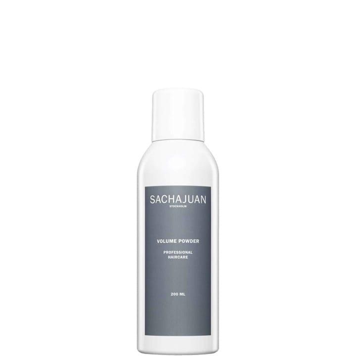 Volume Powder Poudre Cheveux Volume - Sachajuan - Incenza