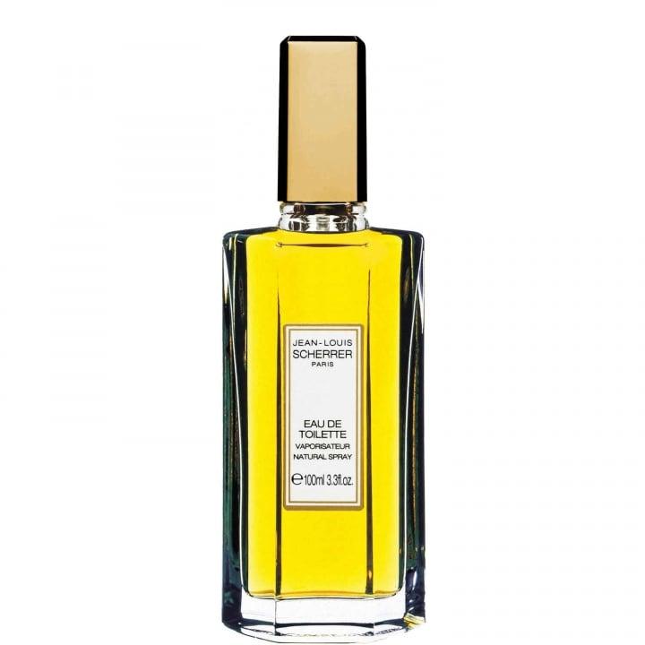 Jean Louis Scherrer Eau de Toilette - Parfums Scherrer - Incenza