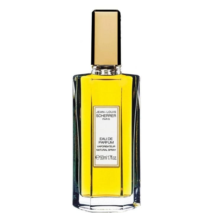 Jean Louis Scherrer Eau de Parfum - Parfums Scherrer - Incenza
