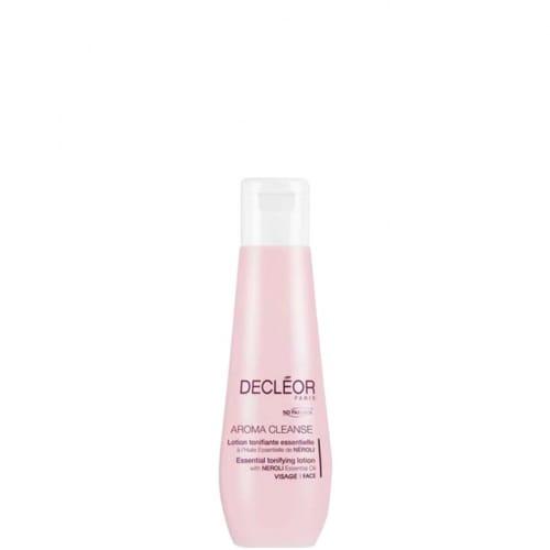 Aroma Cleanse Lotion Tonifiante Essentielle