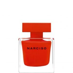 Narciso Eau de Parfum Rouge