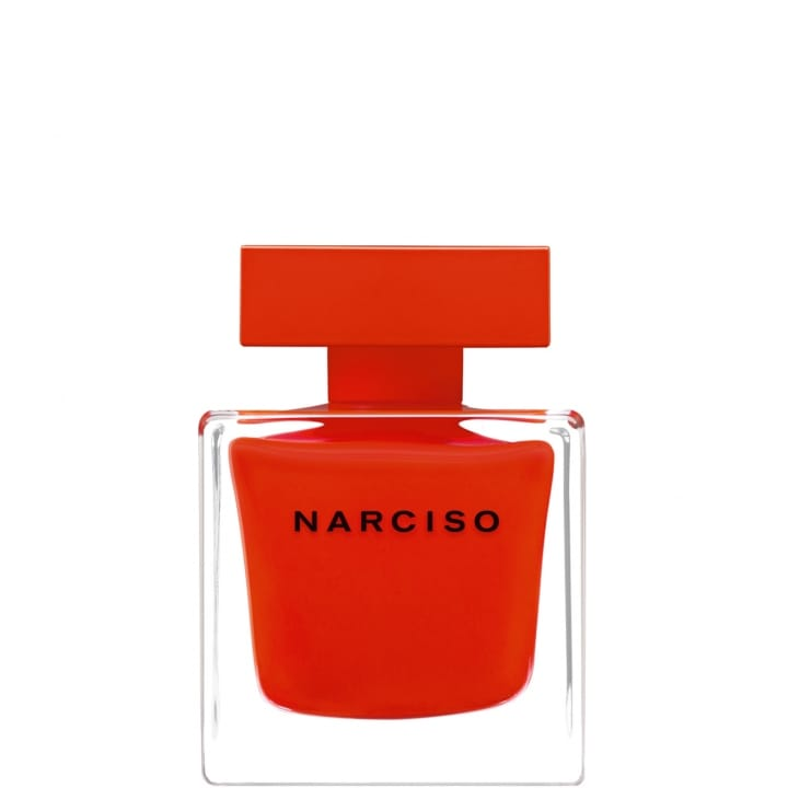 Narciso Eau de Parfum Rouge - Narciso Rodriguez - Incenza