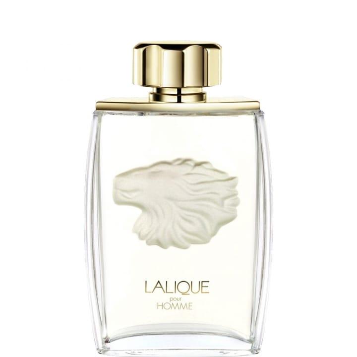 Lalique pour Homme Lion Eau de Parfum - Lalique - Incenza